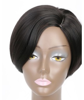 Best Synthetic Wigs Synthetic Lace Front Wigs For Women Girl