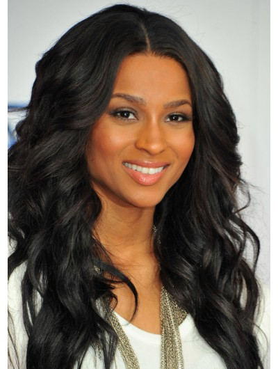 Black Hairstyles Wig For Black Women