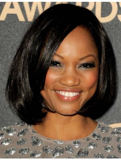 Bob Hairstyles For Black Women With Round Faces Wig, Afro Wigs For Women