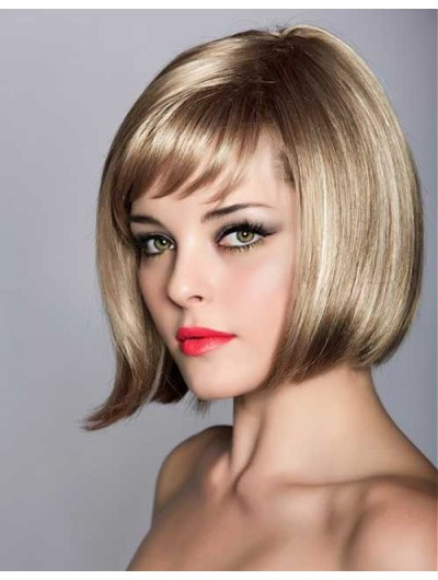 Best Short Bob Hair Wig